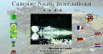Camping nautique