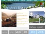 Mûr de Bretagne