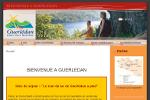 Office de tourisme de Guerlédan